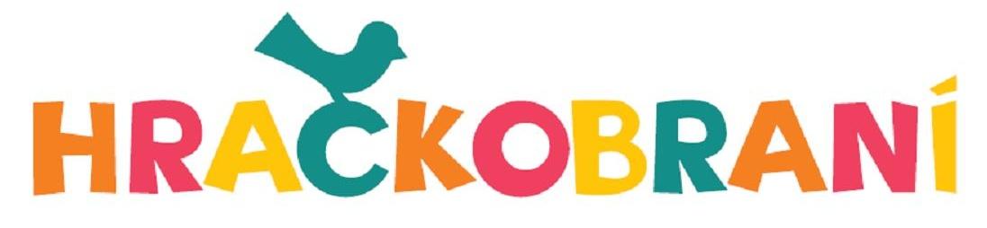 Logo Kamenické hračkobraní