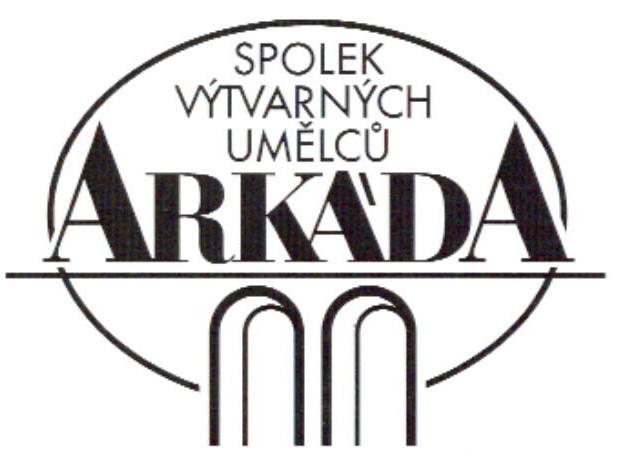 SVU ARKÁDA